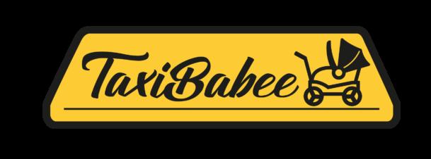 TaxiBabee