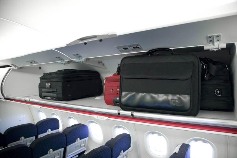 transporter-cosy-avion